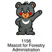政府机关0025,政府机关,世界标识,