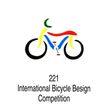 自行车0002,自行车,世界标识,