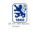 足球0056,足球,世界标识,