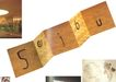香港西武0004,香港西武,世界CI大全,象形文字 大厅 鱼 跃起 seibu 折纸