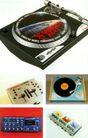 贝斯塔克司0003,贝斯塔克司,世界CI大全,产品 零件 唱片 精确 作用