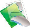 电脑资讯0220,电脑资讯,科技,