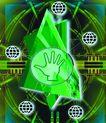 INTELNET概念0211,INTELNET概念,科技,