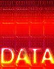 INTELNET概念0226,INTELNET概念,科技,