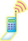 通讯设备0245,通讯设备,科技,