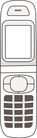 通讯设备0263,通讯设备,科技,