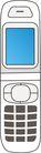 通讯设备0264,通讯设备,科技,