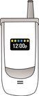 通讯设备0266,通讯设备,科技,