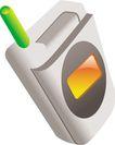 通讯设备0271,通讯设备,科技,