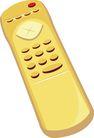 通讯设备0277,通讯设备,科技,