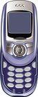 通讯设备0286,通讯设备,科技,