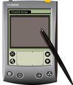 通讯设备0288,通讯设备,科技,