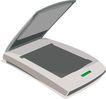 通讯设备0289,通讯设备,科技,