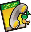 通讯设备0300,通讯设备,科技,手机 沟通 方便快捷