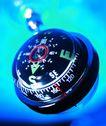 全球视野0091,全球视野,科技,指南针 导航仪 方向