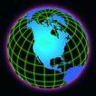 全球视野0108,全球视野,科技,