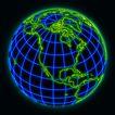 全球视野0109,全球视野,科技,