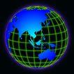 全球视野0111,全球视野,科技,全球 广大 版图
