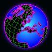 全球视野0112,全球视野,科技,地球 放眼天下 星球