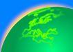 全球视野0118,全球视野,科技,大洲 世界 地球