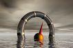 创意无限0088,创意无限,科技,落出 水面 科技
