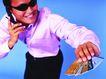 科技畅想0092,科技畅想,科技,信用卡 金融 银行