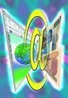 网路世界0006,网路世界,科技,国际 电子 商务
