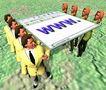 网路世界0050,网路世界,科技,