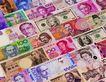 世界货币0459,世界货币,金融,