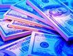 世界货币0461,世界货币,金融,