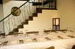 餐饮空间0022,餐饮空间,装饰,居室 宴会 楼梯