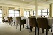 餐饮空间0024,餐饮空间,装饰,餐厅 摆设 整洁