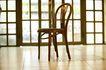 餐饮空间0036,餐饮空间,装饰,椅子 坐椅 地板
