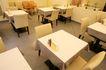 餐饮空间0043,餐饮空间,装饰,