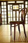 餐饮空间0069,餐饮空间,装饰,椅子 居室 客厅