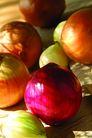 什锦鲜蔬0049,什锦鲜蔬,农业,新鲜蔬菜