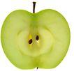果脯0045,果脯,农业,苹果