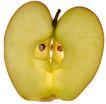 果脯0047,果脯,农业,新鲜的苹果