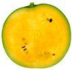 果脯0049,果脯,农业,黄色果肉