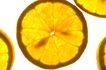 果脯0087,果脯,农业,果片 柠檬 味道