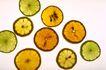 果脯0094,果脯,农业,水果 天然 食物