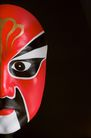 中国风0023,中国风,中国传统,脸谱 戏剧 演戏
