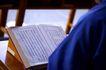 中国风0028,中国风,中国传统,书本 古文 书籍