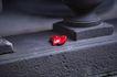 中国风0032,中国风,中国传统,红色 建筑 器物