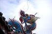中国风0033,中国风,中国传统,龙纹 雕刻 花饰