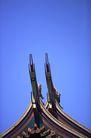 中国风0035,中国风,中国传统,屋角 彩画 图案