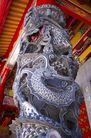 中国风0040,中国风,中国传统,石雕 雕刻 艺术