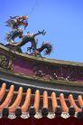中国风0046,中国风,中国传统,盘龙