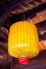 中国风0051,中国风,中国传统,节日到 黄灯笼 高高挂起