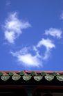 中国风0052,中国风,中国传统,
